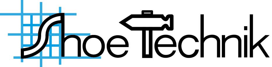 ShoeTechnik