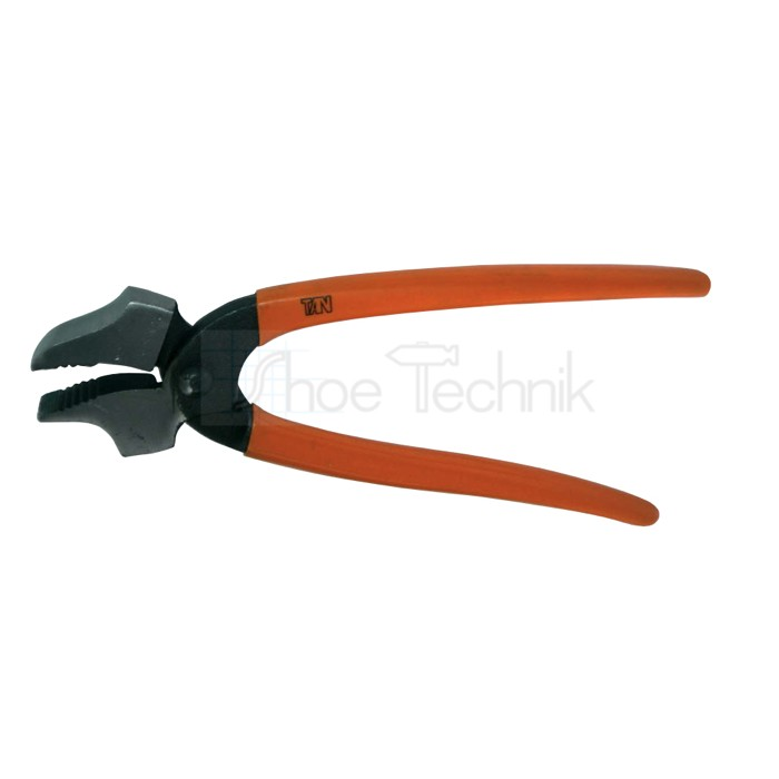 Shoemaker Pliers (curved)