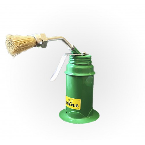 Glue Pump with Brush