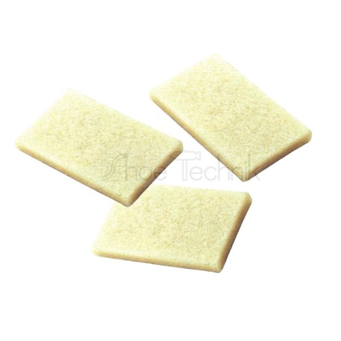 Natural Crepe Rubber