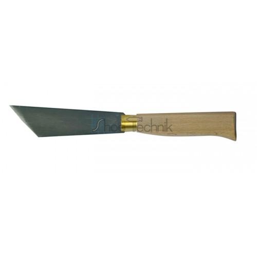Skiving Knife